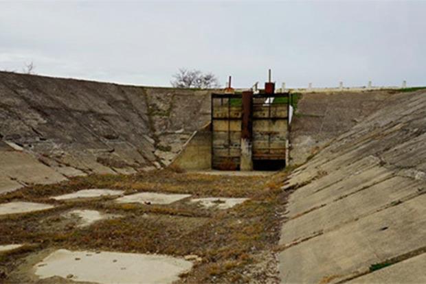 Из-за засухи «власти» Крыма попросят Минсельхоз РФ остановить поставки зерна в Сирию