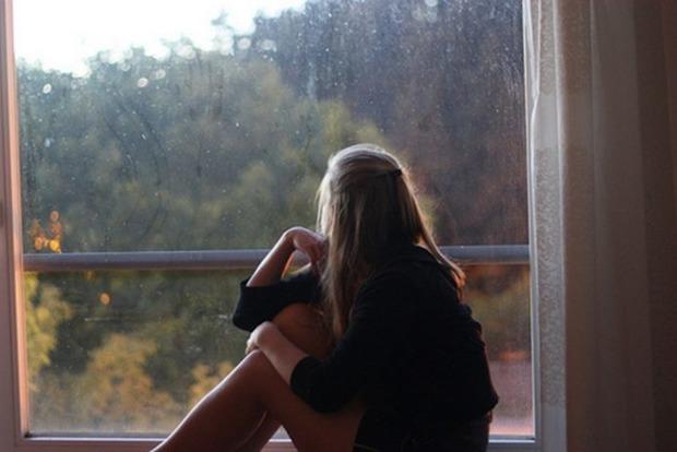 Знаки зодіаку: що викликає у них найбільший стрес і переживання