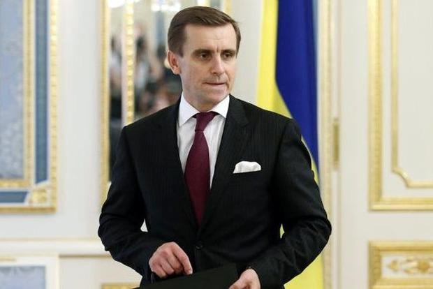 ВПольше скандал— разоблачена банда изготавливавшая рабочие визы украинцам