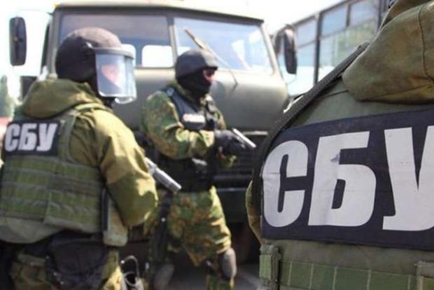 Россия пыталась дискредитировать Украину в Брюсселе с помощью «блогеров» из Киева