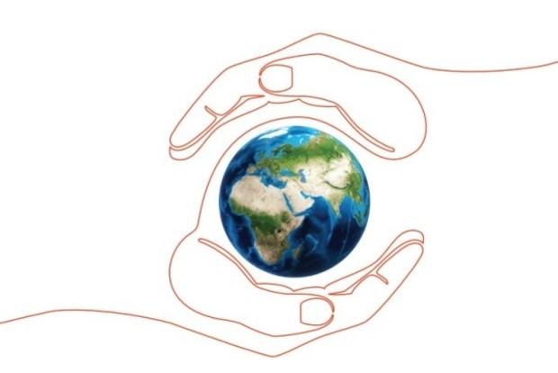Украина в рейтинге благотворительности на 89-м месте среди 145 стран