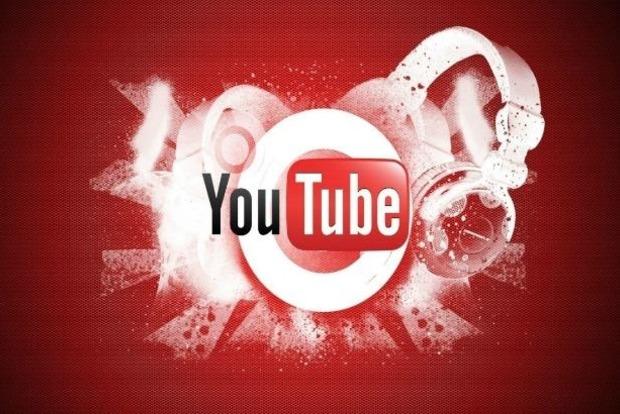 За год YouTube выплатил $1 млрд правообладателям музыкального контента