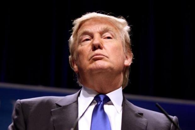 Белый дом готовится к импичменту Дональда Трампа