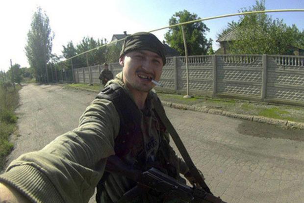 В Беларуси впервые осудили террориста ДНР