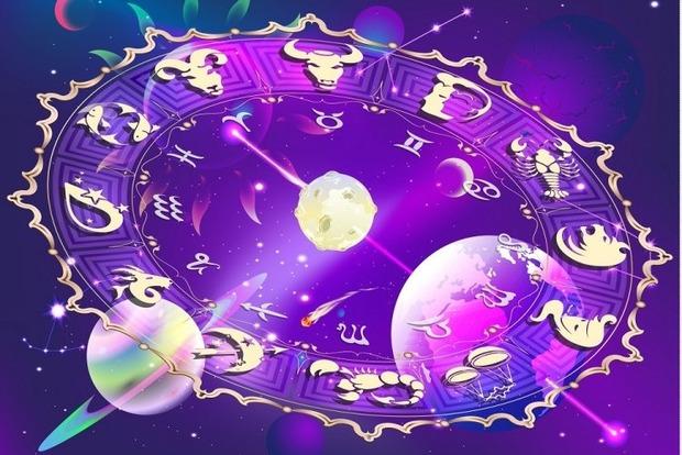 Гороскоп на 5 августа для всех знаков Зодиака