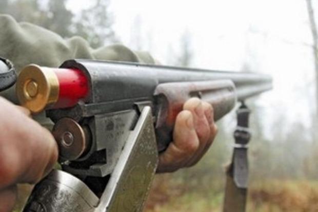На Закарпатье депутат застрелил своего напарника на охоте