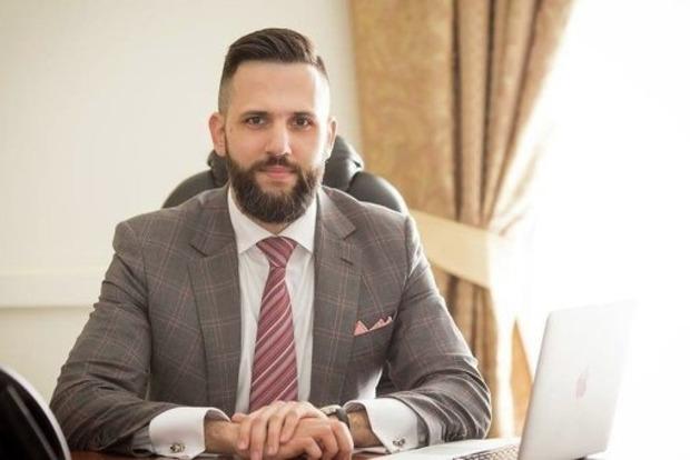 В рейтинге Doing Business-2018 Украина «прыгнет» на 10 мест – министр