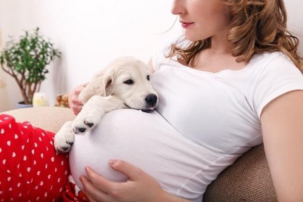 Дети, рожденные путем кесарева сечения, имеют задержки в развитии