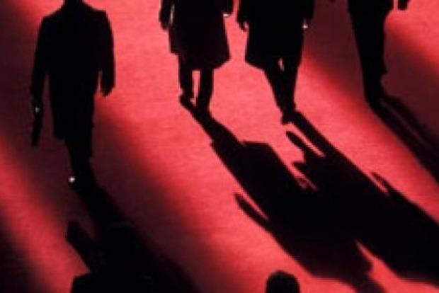 В Британии семь министров теневого правительства ушли в отставку