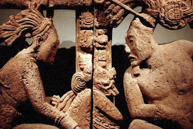 Чему вы поклоняетесь и чего жаждете: тайные идолы по знаку Зодиака