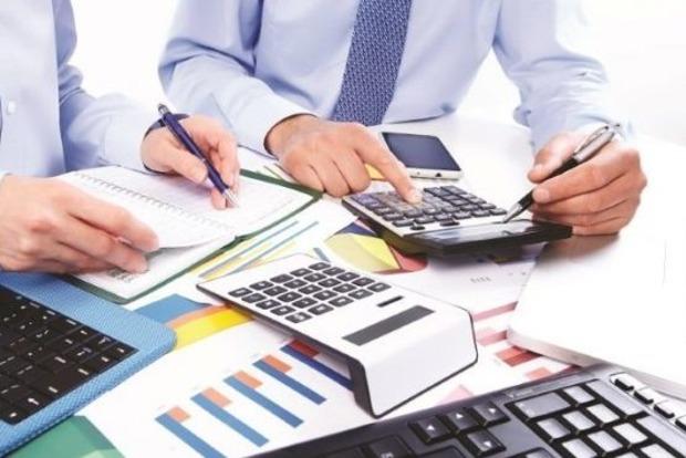 Украина сделала стремительный скачок вмировом рейтинге простоты уплаты налогов
