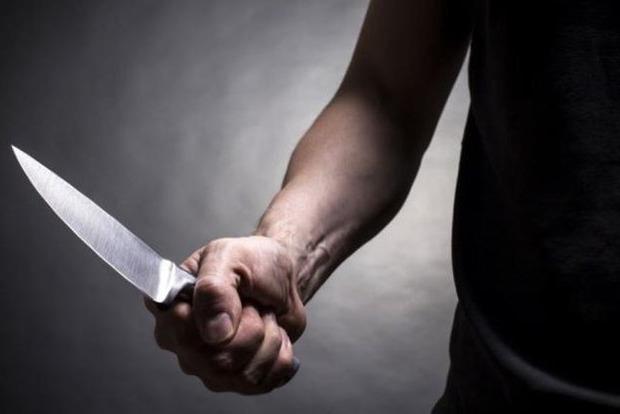 В Святошинском районе Киева произошло жестокое убийство на почве ревности