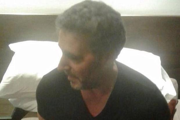 В Уругвае арестован «кокаиновый король Милана»