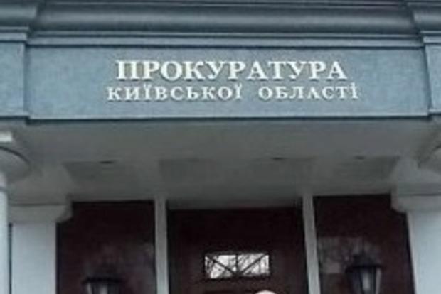 Двух чиновников миграционной службы задержали за взятки