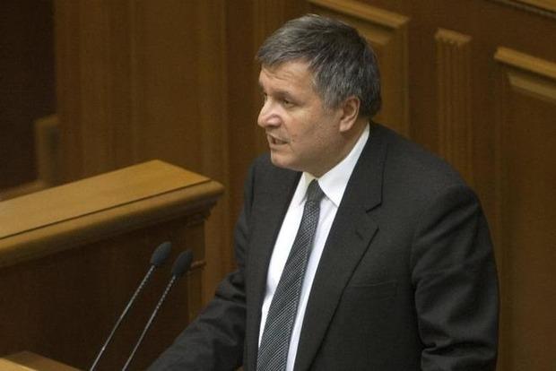 ГПУ и МВД будут подавать апелляцию на решение судов отпустить налоговиков