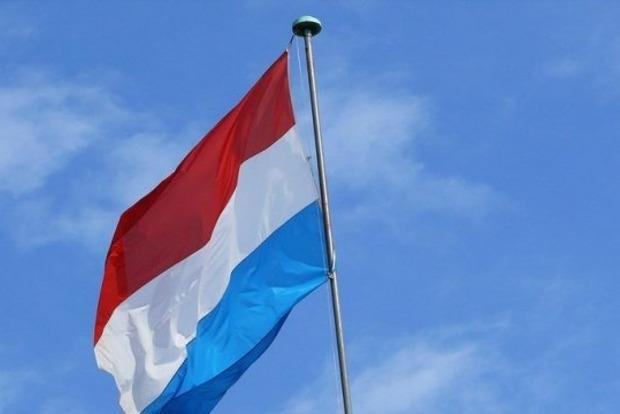 Дело Скрипаля: Люксембург отзывает своего посла из Москвы