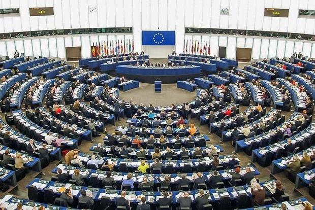 Європарламент проголосував за скасування переведення годинників