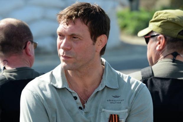 Суд рассмотрит дело по Олегу Цареву в январе 2017 года