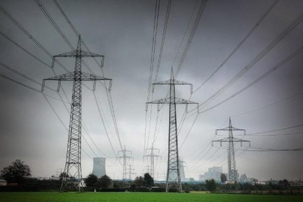 Нові розробки у «зеленій» енергетиці