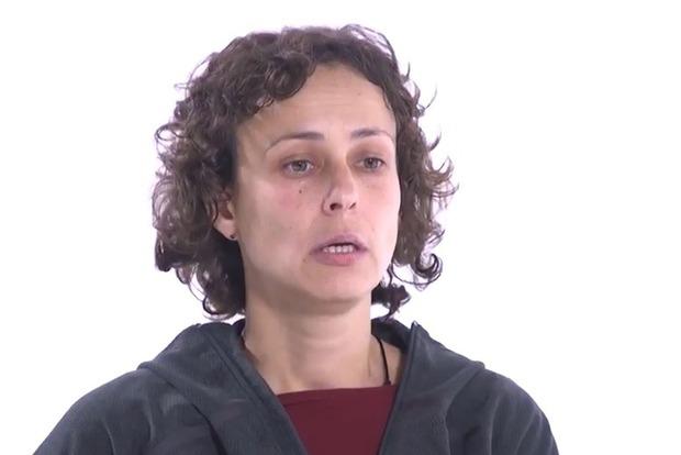 ''Негры стреляют встарух'': Чичерина опозорилась еще одним фейком овойне наДонбассе