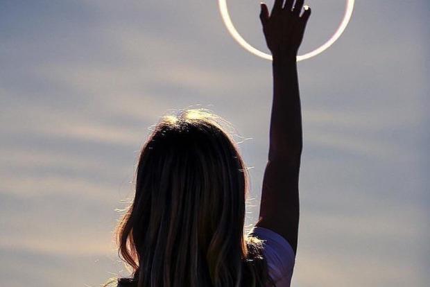 Доленосне затемнення 27 липня. Його вплив на знаки Зодіаку