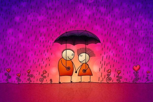 День, когда слова не нужны: любовный гороскоп на 11 ноября