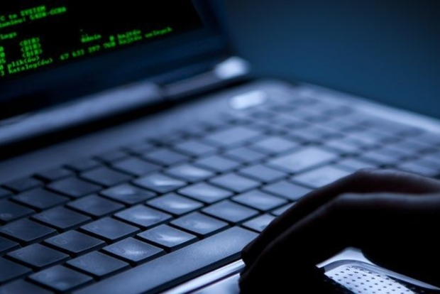В ходе международной операции по ликвидации киберсети «Аваланж» задержаны трое украинцев