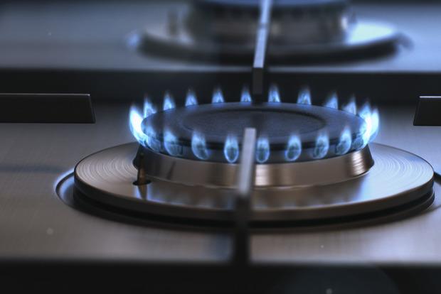 Подорожчання газу в Києві: з'явилися тарифи