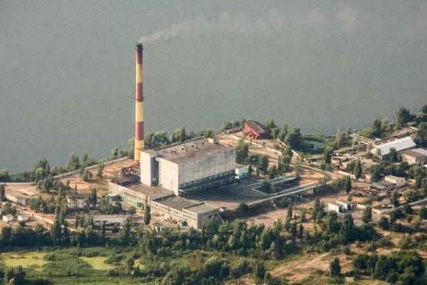 Захлинемося відходами: єдиний у країні сміттєспалювальний завод закривають на ремонт