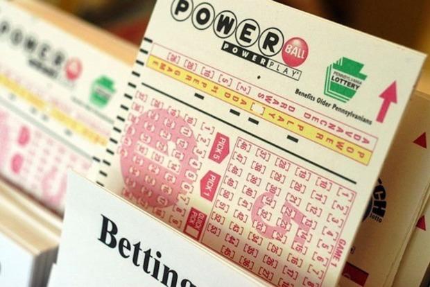 Числа з сну принесли жінці мільйон у лотереї