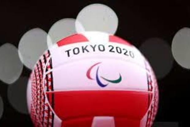 Число случаев заражения COVID-19 на Паралимпиаде в Токио достигло 287