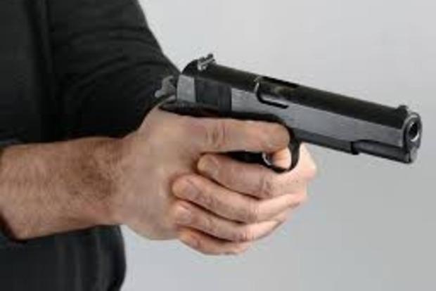 В Чикаго во время онлайн-трансляции на Facebook застрелили парня