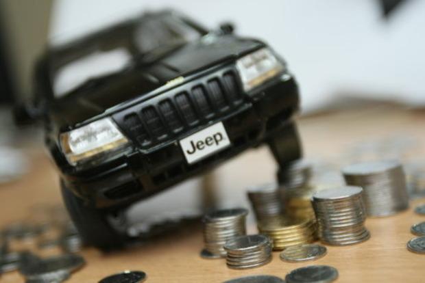 Станут ли импортные автомобили доступнее для украинцев в рамках ЗСТ с Канадой