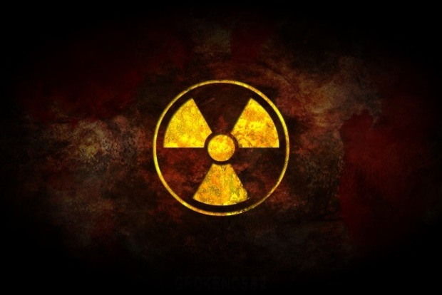 Ходячие бомбы: 6 самых опасных знаков зодиака