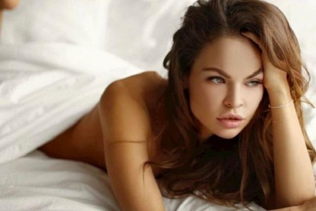 Анастасия на реалити шоу занималась сексом видео
