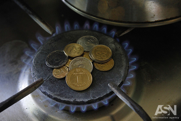 Гвоздь в крышку гроба: Гройсман «дозрел» до повышения цен на газ для населения
