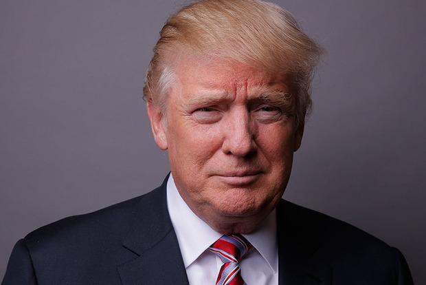 Президент США продлил режим ЧП из-за угрозы терактов