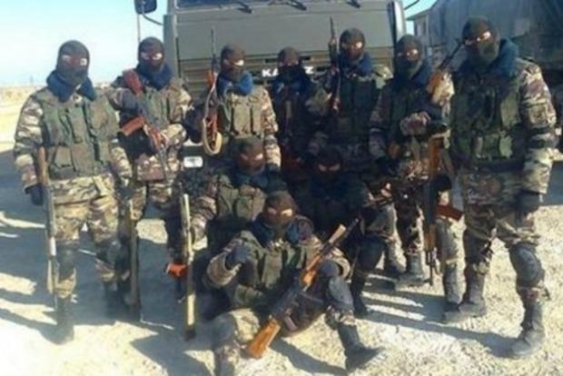 Минобороны: В Севастополь привезли 26 тел пехотинцев из Сирии