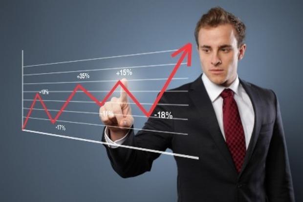 Экономист обещает Украине дефолт или реструктуризацию долгов