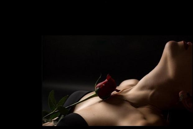 Сексуальность по Знаку Зодиака: узнай, кто мастер своего дела, а кто - профан