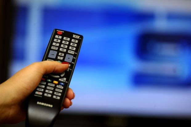 В Металлисте боевики блокировали трансляцию украинских телеканалов