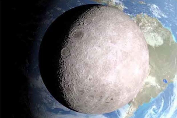 Роскосмос рассказал, когда россияне долетят до Луны