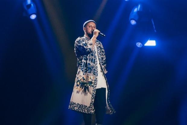 Стало известно, кто откроет первый полуфинал «Евровидения» вместо Джамалы