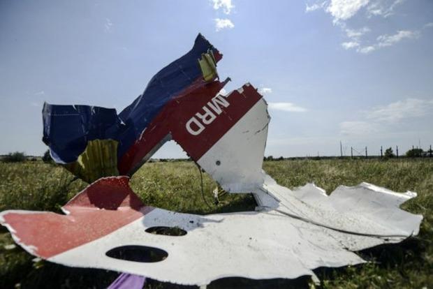 Что значит для Украины отчет по сбитому «Боингу-777»