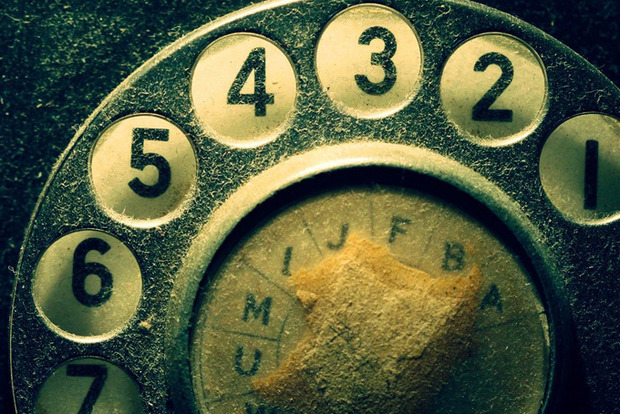 Как номер телефона влияет на судьбу хозяина. Мнение нумерологов