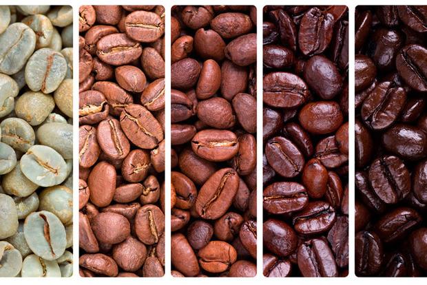 Як ступінь обсмаження кави впливає на ризик хвороб Альцгеймера і Паркінсона