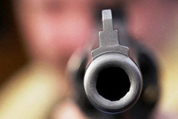 Российский пенсионер выстрелил в друга из-за эротических журналов
