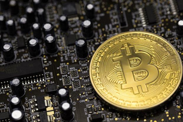 В Китае закрыли все криптовалютные биржи