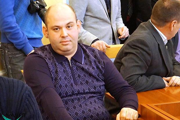 Убийство в Черкассах: в депутата всадили десятки пуль