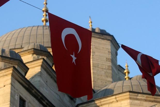 Портников: Никакой Турецкой православной церкви нет